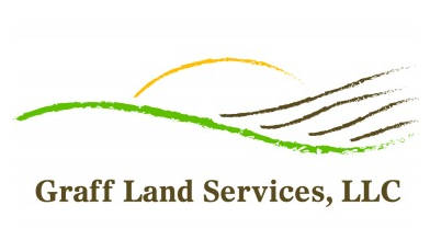 Graff Land Services
