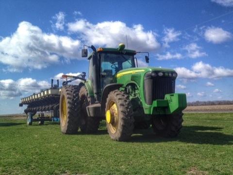 tractor-planter.jpg